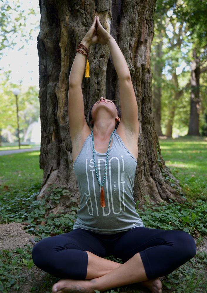 pomahame yogou img
