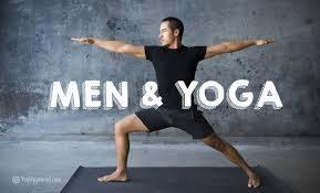 yogin1