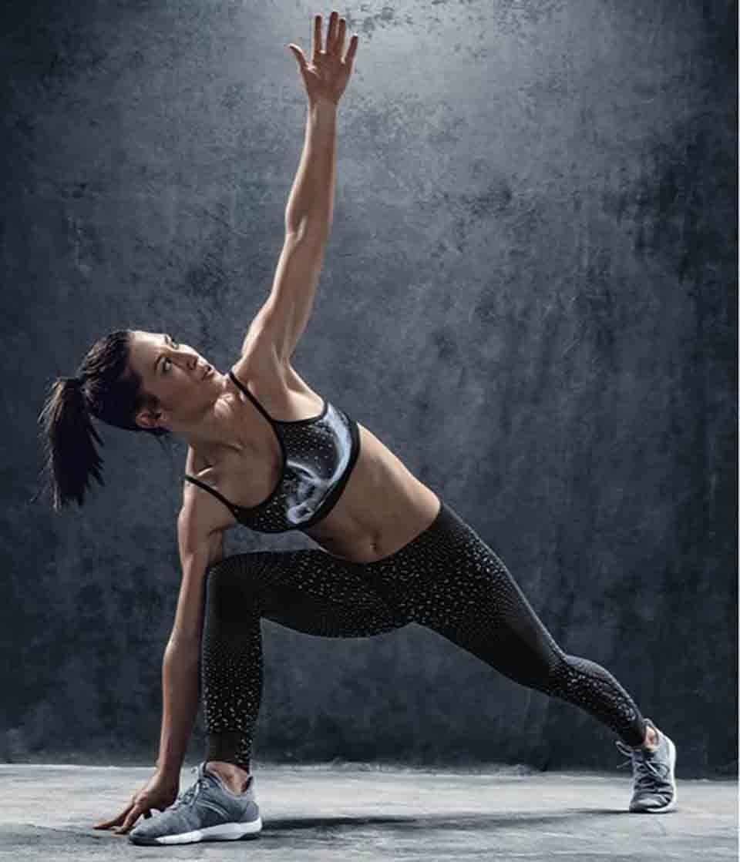jednoduche-fitness-pravidla img