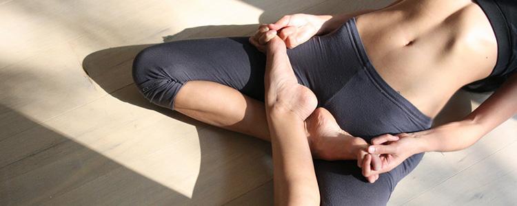 Private-Yoga-Classes-in-Bali-lotus