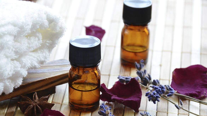aromatherapy 3