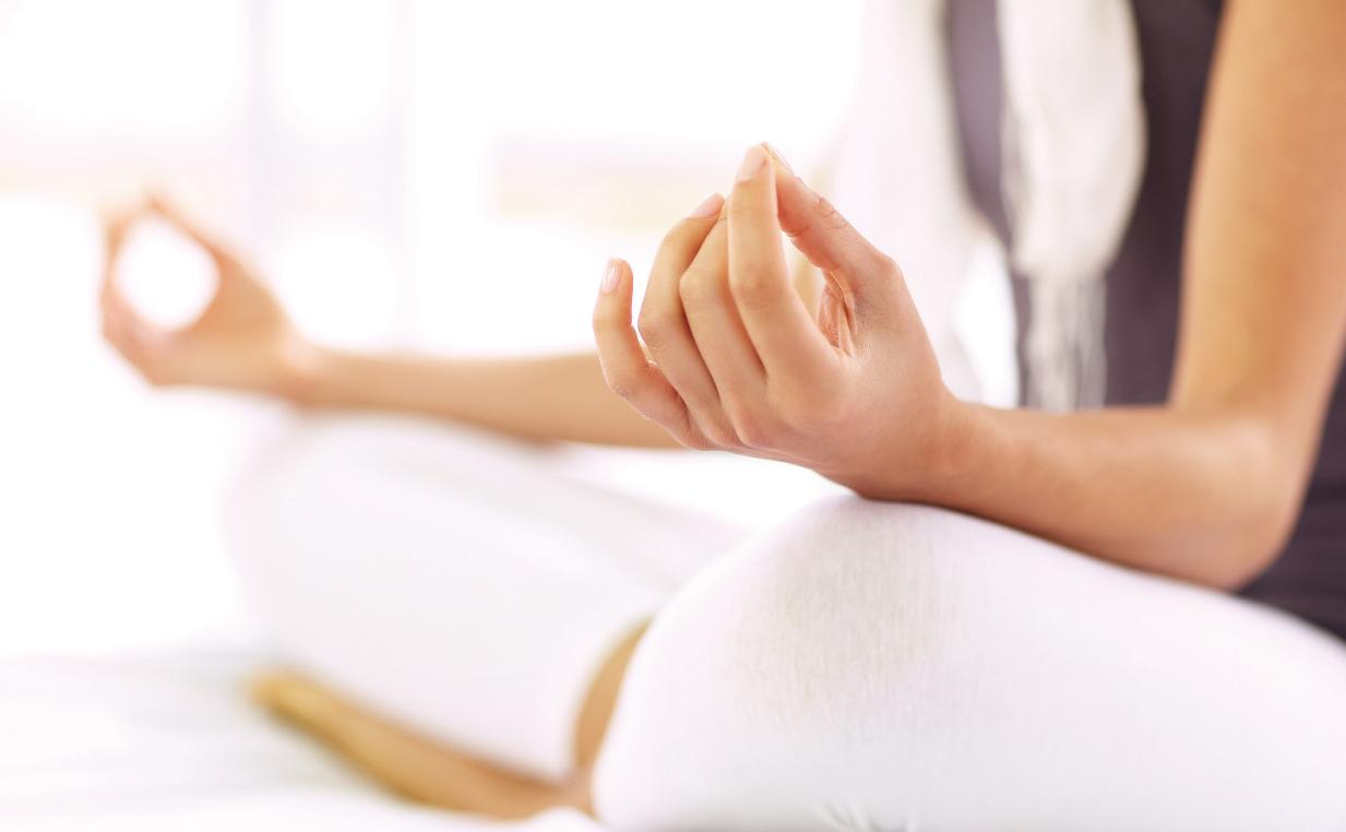 healing-yoga-2017