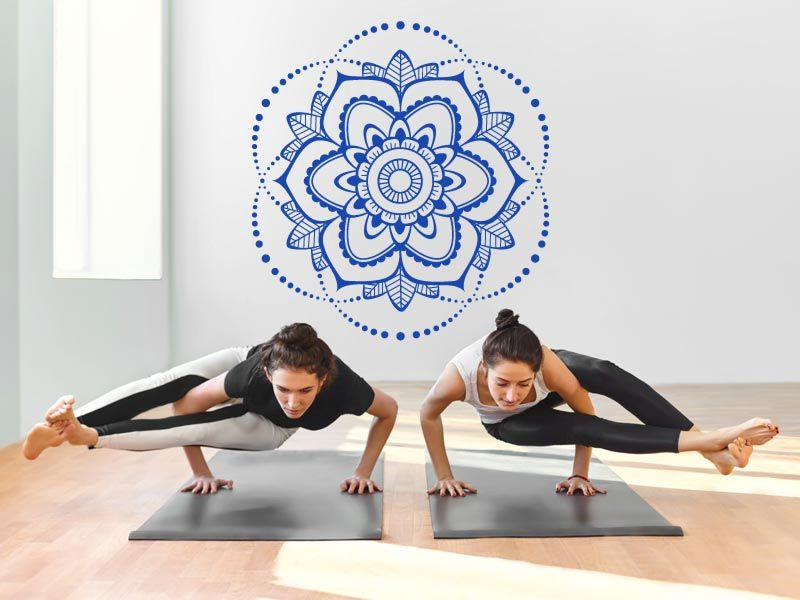 mandala-punkte-wandtattoo-yoga-lotus_1